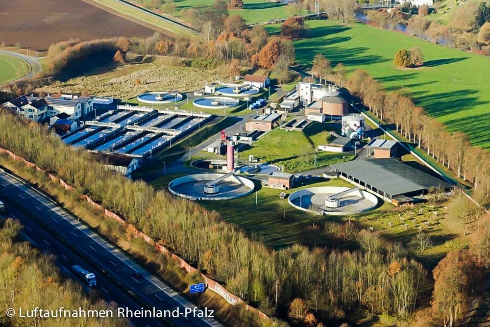 1 November Feiertag Rheinland Pfalz